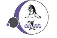 Cercle des Nageurs de Pléneuf-Val André